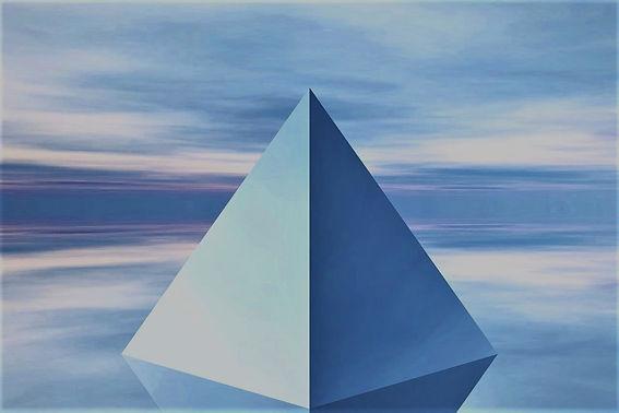 pyramid-1076829_1280%252520(2)_edited_ed