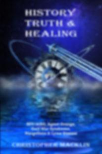 History, Truth & Healing (1).jpg