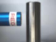 CMM measurement of cylinder.png