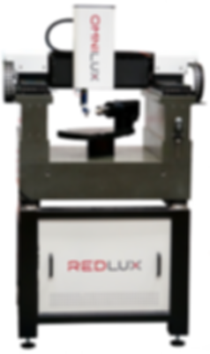 Omnilux Optical CMM