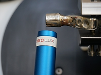 Redlux Non Contact Metrology