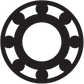 Bearings Icon