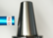 CMM measurement of a cone.png