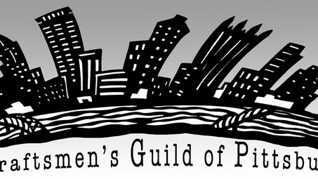 The Craftsmen's Guild of Pittsburgh