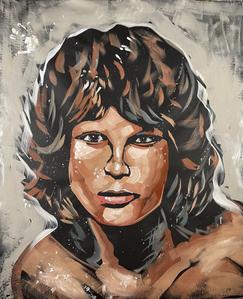 Van Morrison-2021