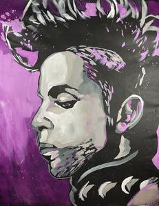 Prince-2021