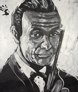 Sean Connery-2020