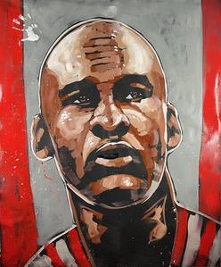 Michael Jordan-2021
