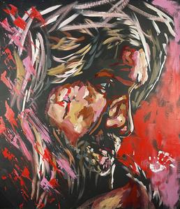 Jesus-2020