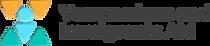 logo_via.png