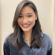 Maryanne Liu (Legal Intern)