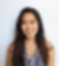Rochelle Li Headshot_edited.png