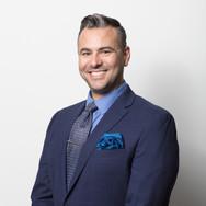 John Campanario (Board Secretary)