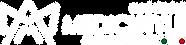 MediciStyle - Logo Orizz Neg.png
