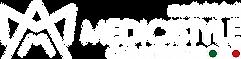 MediciStyle - Logo