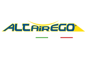 2019 ALTAIREGO LOGO neg.png