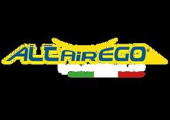 2019 ALTAIREGO LOGO neg.png