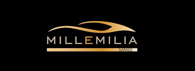 LOGO MILLEMILIA GARAGE BLACK.png