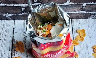 campfire food-fritos.jpg