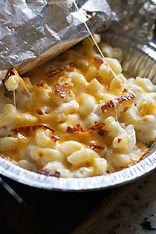 campfire food-mac&cheese.jpg