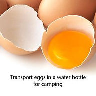 campfire food-eggs1.jpg