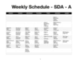 Weekly Schedule Studio A.jpg