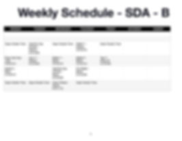Weekly Schedule Studio B_Page_1.jpg