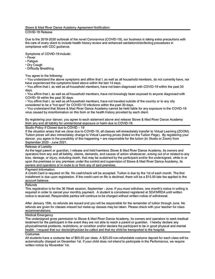 Agreement Notification.jpg