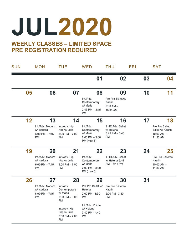 Jul2020 copy.jpg