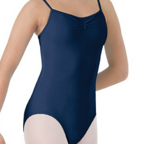 SALE - TEEN LEOTARD