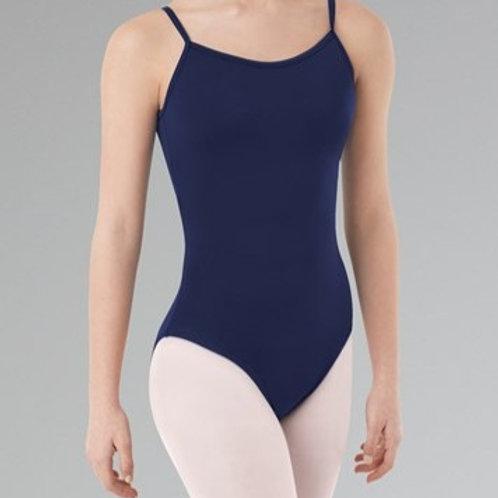 Ballet 5 Leotard