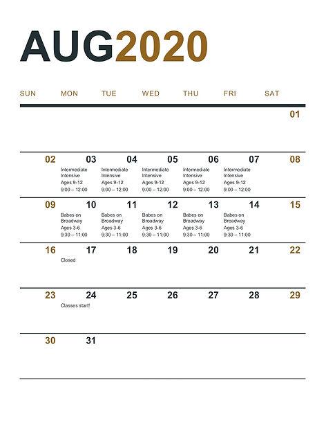 Aug2020.jpg