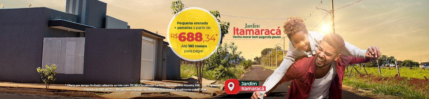 Banner-P%C3%A1gina-Itamarac%C3%A1%20(1)_
