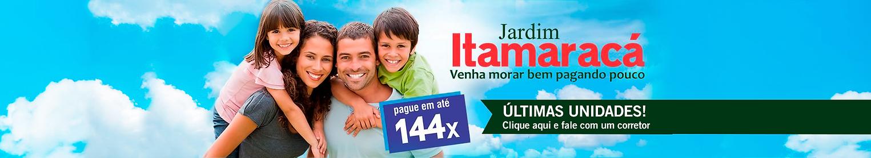 banner-itamaraca.png