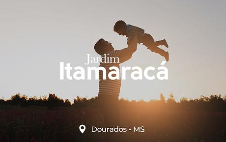 banner-inicio-itamaracá.png