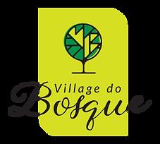 logo-village.png