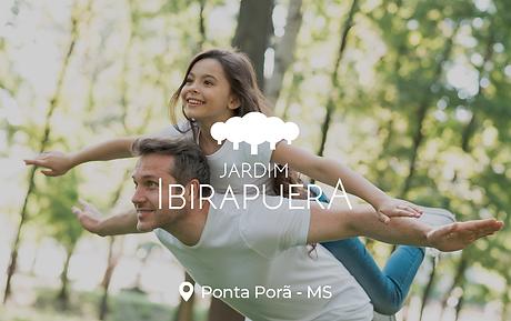 banner-inicio-ibirapuera.png