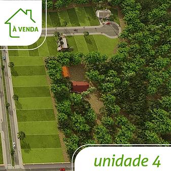 alteração 5 - 500x500 - village4.png