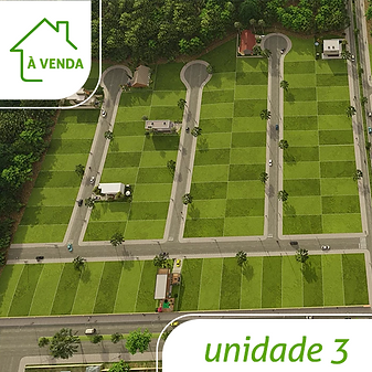 alteração 5 - 500x500 - village3.png