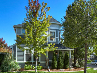 Just Listed in SE Fort Collins!