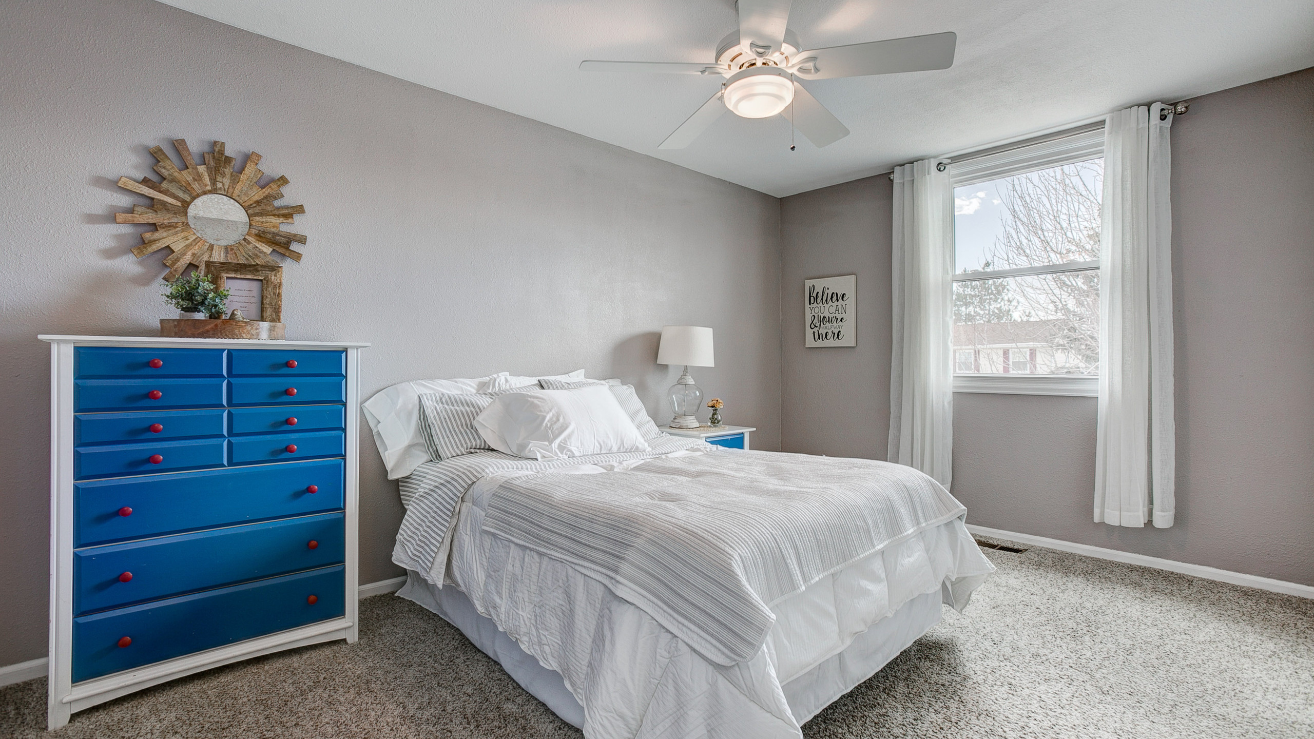 Another Great Bedroom