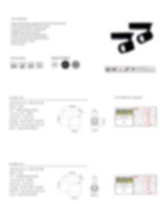 KJ-R023-TrackLight-01-01.jpg