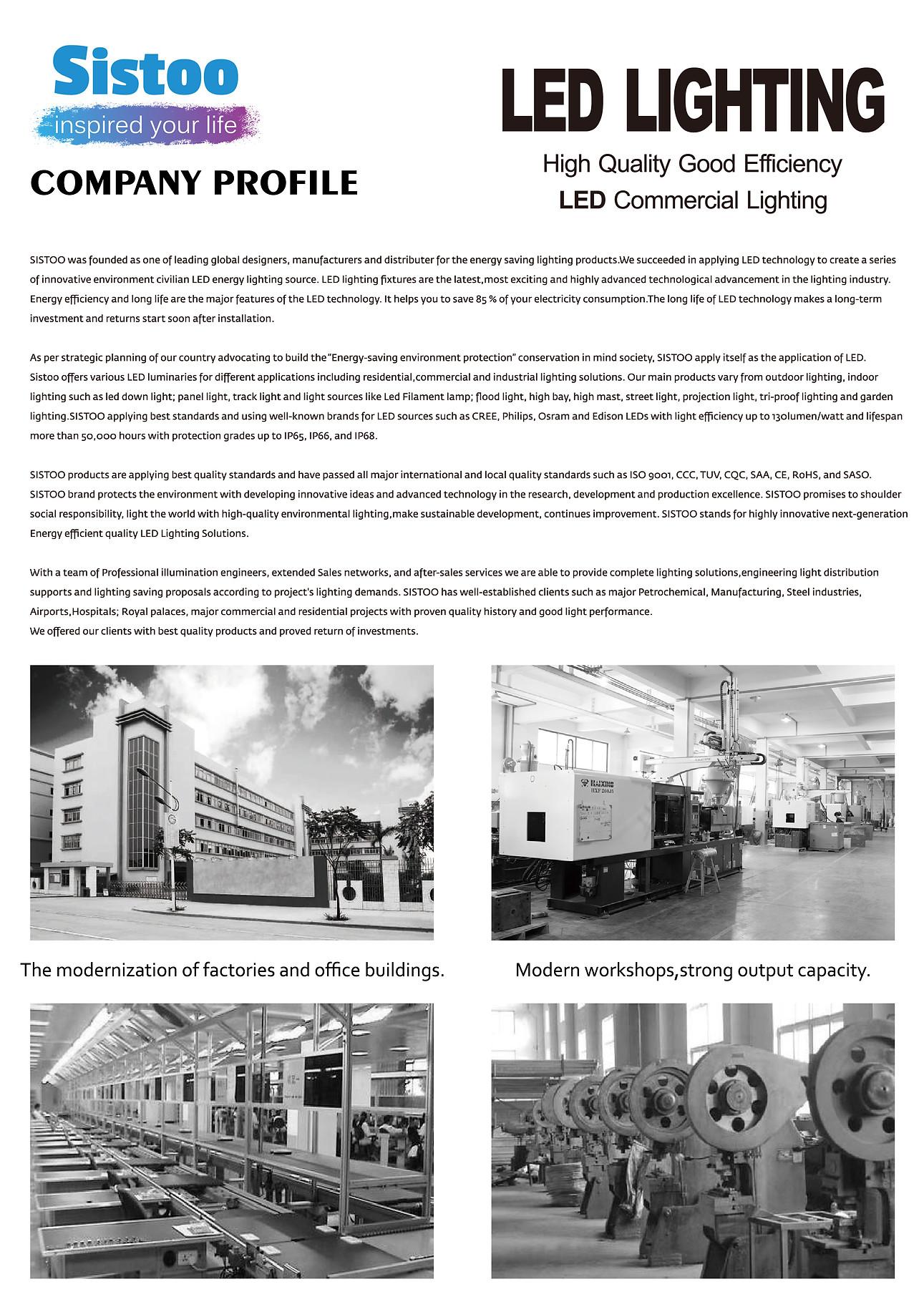 company profile-01.jpg