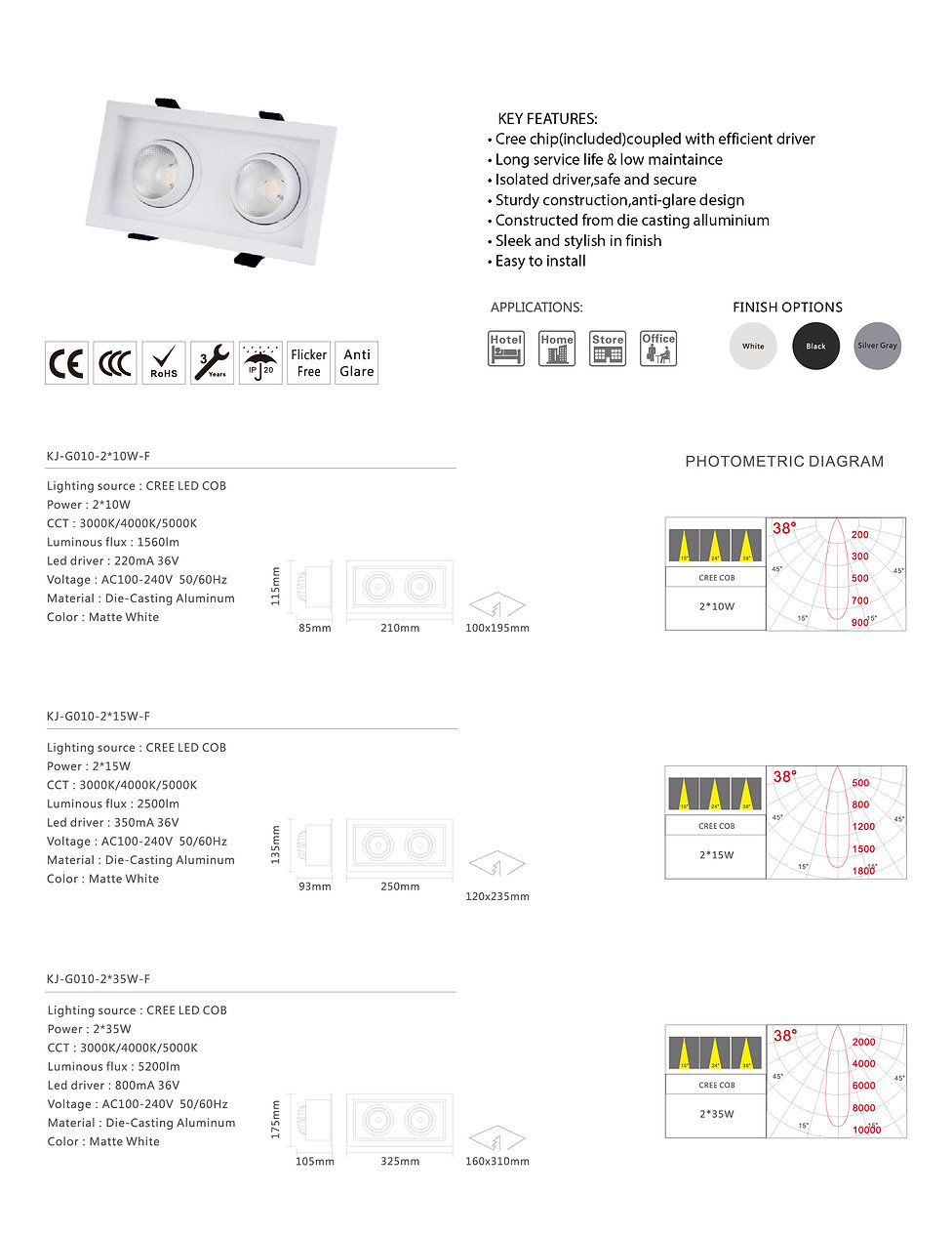 grille light-2-01.jpg