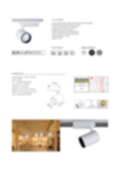 KJ-R012A-TrackLight-01.jpg