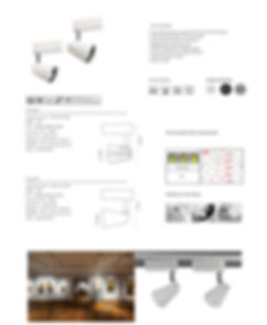 KLS030 series Tracklight-01.jpg