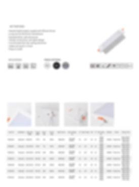KTD010 LED-downLight-01.jpg