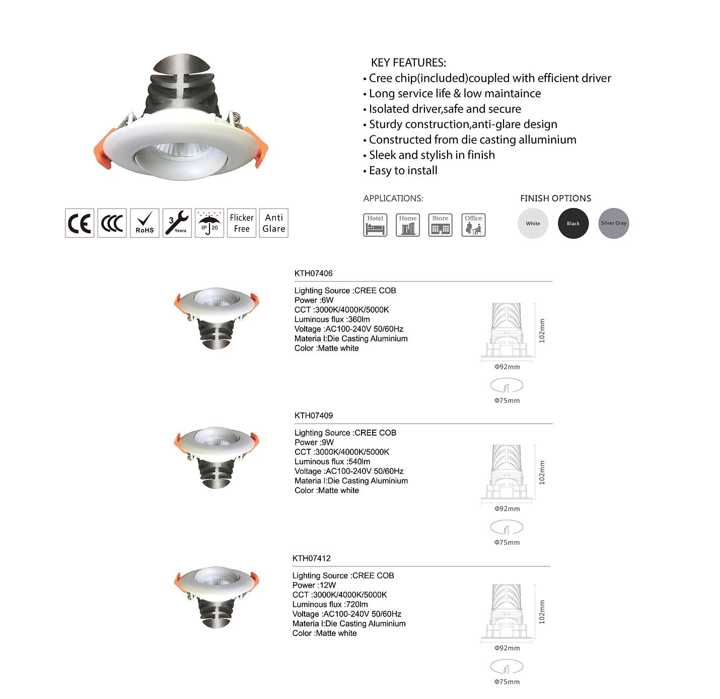 spot light-4-01.jpg
