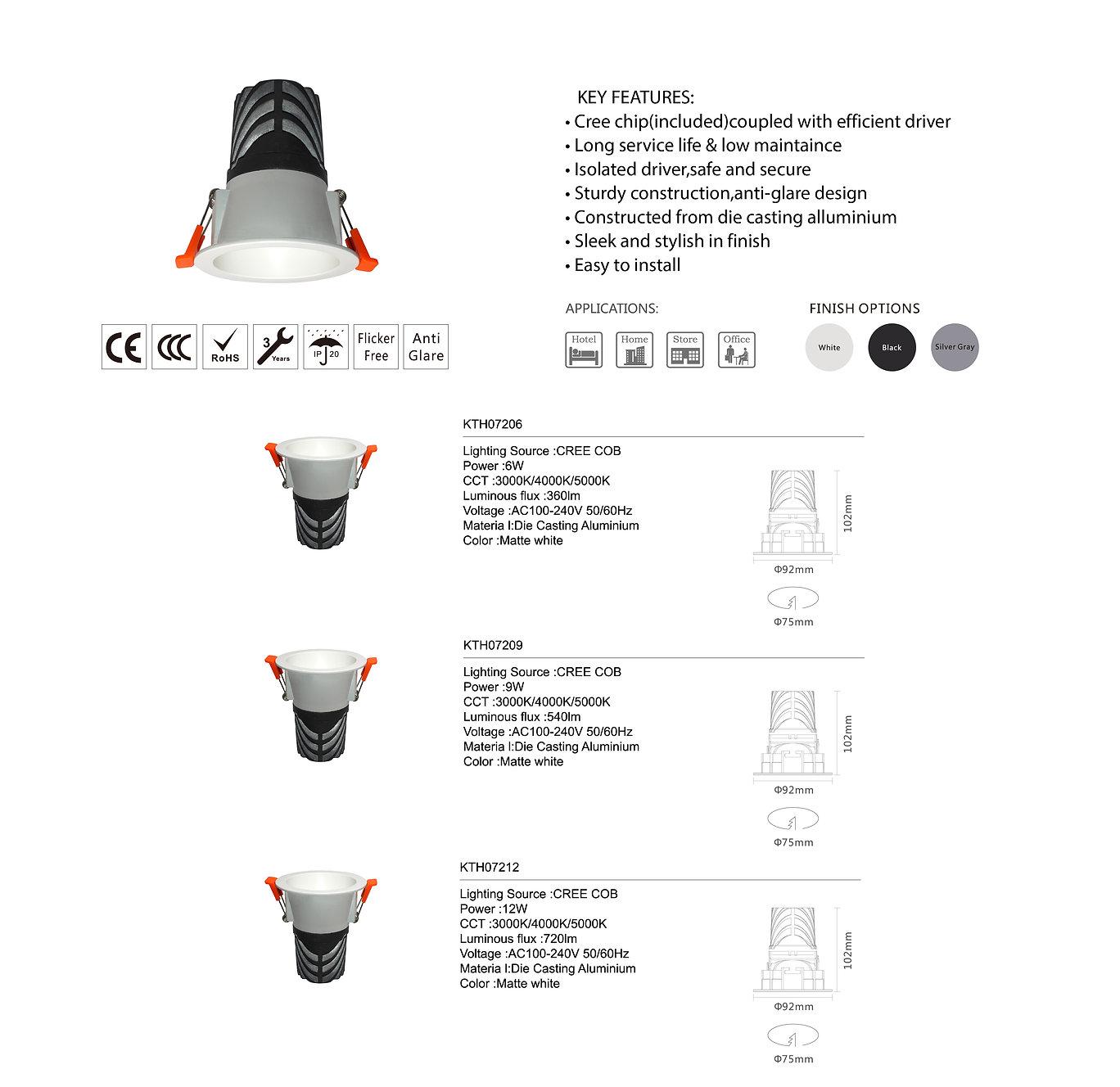 spot light-2-01.jpg