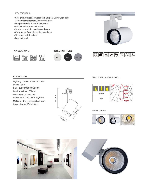 KJ-R012A-C30-TrackingLight-01.jpg